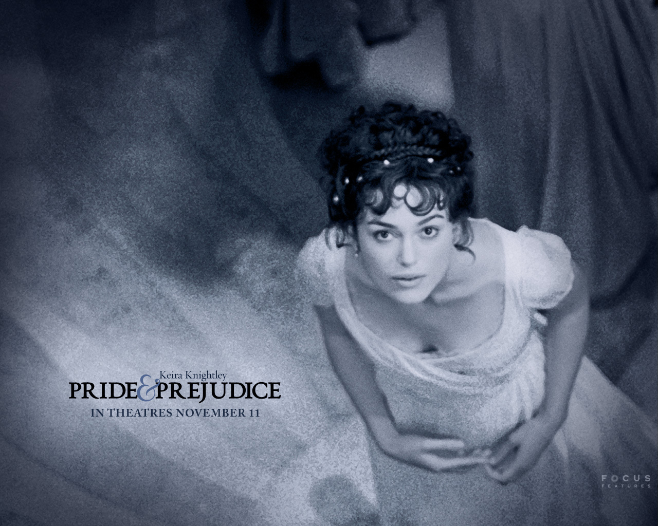pride and prejudice dear reader
